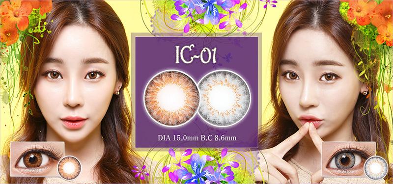 IC-01